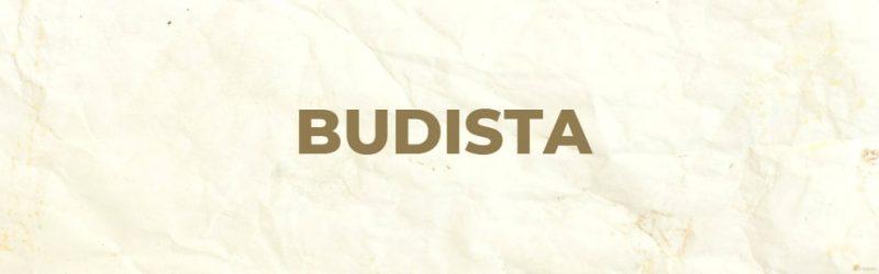 melhores livros budistas