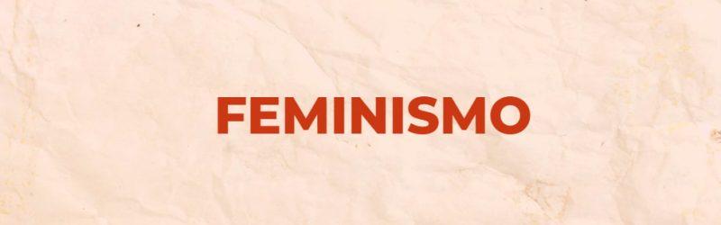 melhores livros feminismo