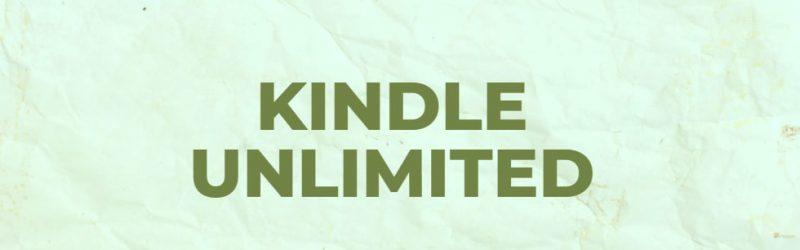 melhores livros kindle unlimited